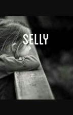 SELLY by quenndog