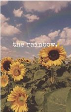 the rainbow _ markson [Editing] by Elunicorn1o