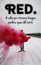 Red. by abrazameneymar