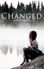 Changed by Blacktimes