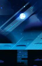Steven Universe X Reader oneshots! by JamesUniverse12