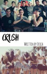 Crush  by Eri55505