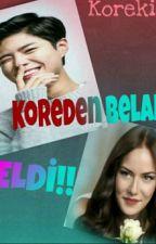 KOREDEN BELAM GELDİİ!!  by korekistan