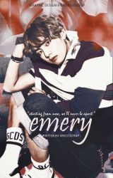 Emery by flavouritism