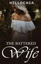 The Battered Wife by Hellocaca