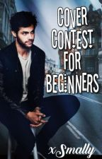 Cover Contest for beginners by xSmally