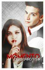 Momento Equivocado | Ruggarol by withruggarol