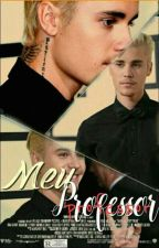 ೊMeu Professor||Justin Bieberೊ by FodedorBieber