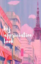 knj » appreciation book by peachlism
