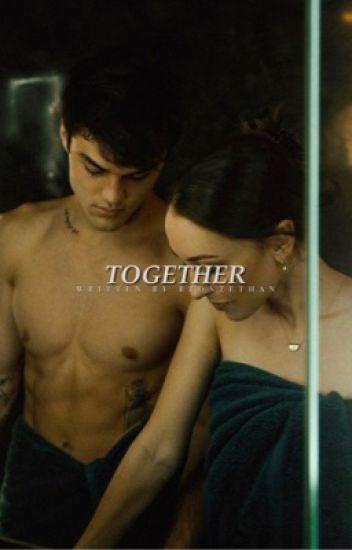 together ☼ ethan