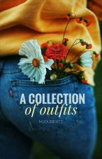 Outfits by mjoubertt