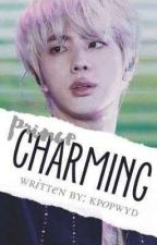 prince charming | jikook by kpopwyd