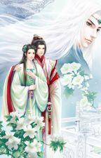 Sủng Thê Thường Ngày Của Cao Lãnh Đế Vương by tieuquyen28_1