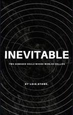 Inevitable - CB by _TwerkinStyles