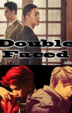 Double faced [BangLo] by Jelliesters