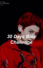 30 Days Bias Challenge - Park Chanyeol  by -glaxyunicorni