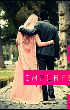 Our Imperfect Love by sofiee974