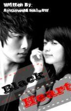 BLACK HEART <3 [FIN] by ayuzawa_misaki18BW
