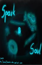 Spark and Soul (TFP) by SoulofWoods