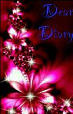 Dear Diary by Serah1510