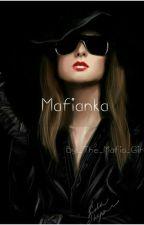 Mafianka by _The_Mafia_Girl_