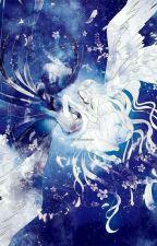 2 Geschwister 2 Träume by yukiori