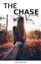 The Chase ✔ by YochanaBabyR