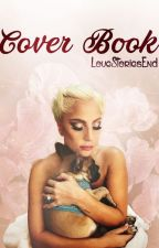 COVER BOOK [OPEN] by LoveStoriesEnd
