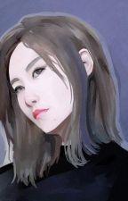 Belong (YoonJi) by Pralim_