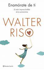Enamorate de ti De Walter Riso by Deliazhoe