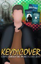 KeydiCover 2017 by keyditorial