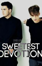 Sweetest Devotion by IsabellaHeathcliff