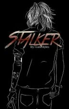 Stalker | hes by foundstyles