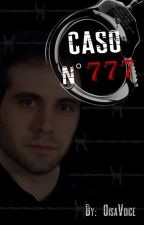 Caso N°777 - fanfic wigetta by OisaVoice