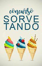 Concurso Sorvetando  by ConcursoSorvetando