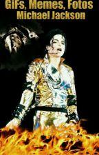 ∆Gifs•Memes•Fotos•Curiosidades∆ Michael Jackson *Pervert* by mjpvrt