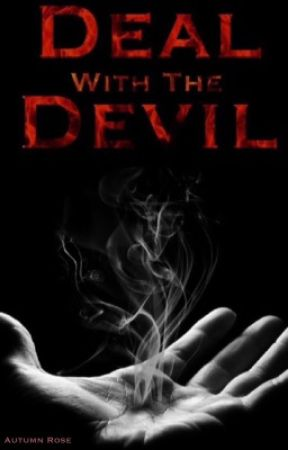 Deal with the Devil by lostcause4nite