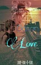 Oceanlove || Larry Stylinson Love-Story by love-one-D-girl