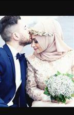 Chronique de Samira, Mon mariage forcé, loin de ce dont j'ai rêvé  by maghrebia_14