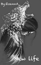 Új élet |The Mortal Instruments| by zsuzsi_zuzaaa