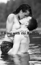 Living with the Badboy by washablle_unicorn