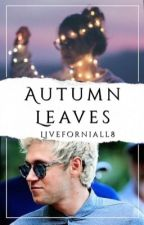 Autumn Leaves / NH by liveforniall8