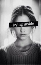 Dying inside by mirte_