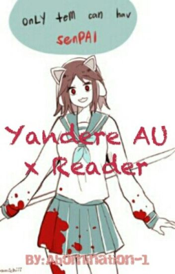 Undertale X Reader One Shot [Finished] - I'm Me Lol - Wattpad
