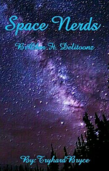 Space Nerds - BrOhm