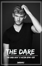 The Dare (TBBV Spin-Off) by zwanky