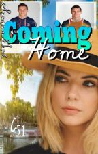 Coming Home [Tome 2] by SeriesGirl