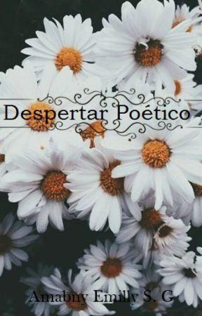 Despertar poético by Srta_cerejeira