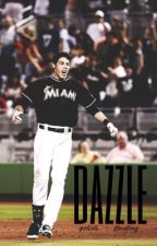 dazzled by you ♡ christian yelich by fleutang