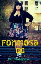 Formosa GG by alvesjacky